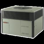 Trane XL 13C Packaged Heat Pump